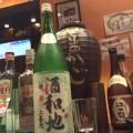 和来酒家「やまかご」さんです(2)