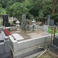 福島県で墓じまいのご依頼がありました