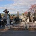 南相馬市で墓じまいのご依頼がありました