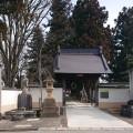 現地確認のため山形県に行って参りました