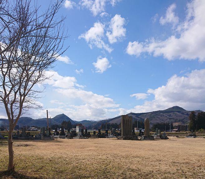 3月15日 花巻市(1)