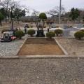 福島で墓じまいのご依頼がありました