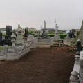 宮城と山形で墓じまいを行いました