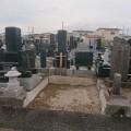 大崎市で墓じまいを行いました